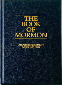 FREE Book of Mormon - Another Testament of Jesus Christ!!