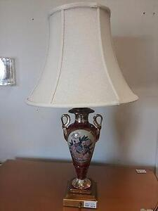Looking to Light up Your Day? Come Check out our Huge Selection of Desk, Table, and Floor Lamps at Source Liquidations!!