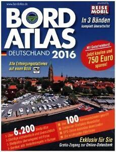 Bordatlas-Stellplatzfuehrer-Reisemobil-2016-Stellplaetze-Deutschland-Europa-Campin