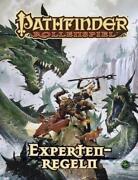 Pathfinder Rollenspiel