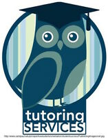 Tutor - get a jump start on the school year!
