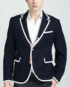 Thom Browne Jacket