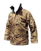 Mens Goretex Jacket XL