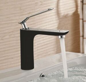 Faucet bathtub toilet sale