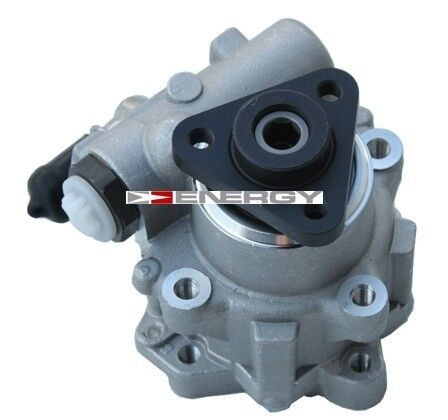 POWER STEERING PUMP AUDI A4 B6 , B7 2.4L 2001-2005 8E0145155E , 8E0 145 155E NEW