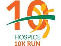 HOSPICE 10K RUN