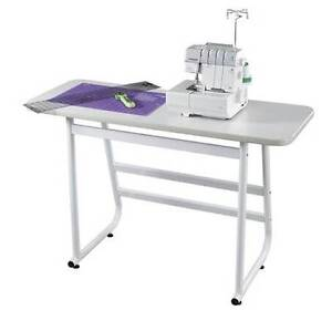 Janome Sewing Table...suit heavy machines.  BNIB...suit new buyer Wyong Wyong Area Preview
