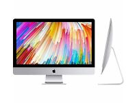 BRAND NEW IMACS FOR SALE!!! 21.5 AND 27 INCHES AVAILABLE!