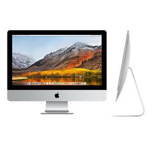 iMac Computers - FOR SALE