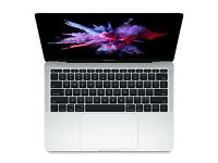 Macbook pro retina mid 2014 2015 iris graphics wanted