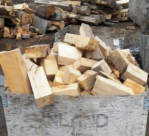 Looking for wood scraps /used click/hardwood flooring