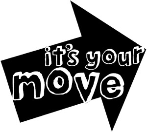 NEED TO MOVE THIS MONTH? ! DID YOUR MOVER BACK OUT!!