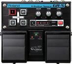 Roland GR-S V-Guitar Space pedal , GK POWER I EN TWINPEDA...