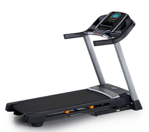 (2) Two New NORDICTRACK 'T6.5S' Treadmill in box **BOTH $1800