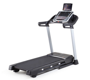 Treadmill - Nordictrack - C700