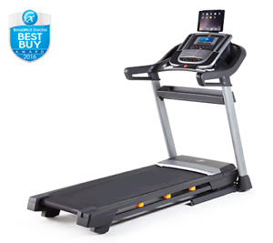 Treadmill Service and Repair