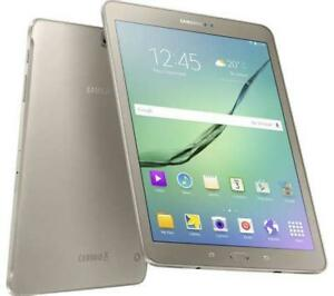 "Samsung Galaxy Tab S2 - 9.7"" - 0% Financing Available"