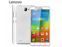 SmartPhone Lenovo A816 Android