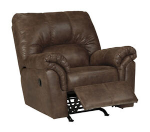 New Bladen Rocker Recliners