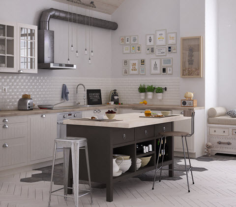 sch ner wohnen leicht gemacht ebay. Black Bedroom Furniture Sets. Home Design Ideas