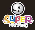 super-covery
