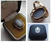 Wedgwood Ring