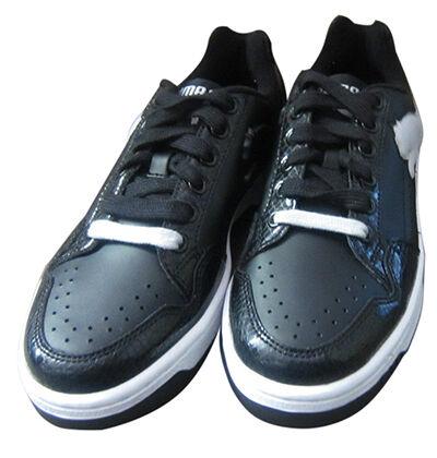 Guide To Buying Sas Shoes On Ebay Ebay