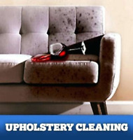 HIGH HEAT TRUCKMOUNTED CARPET AND UPHOLSTERY CLEANING SPECIALIS