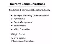 Journey Communications