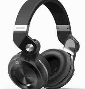 Brand New Wireless Bluetooth Stereo headphones