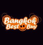 bangkokbestshopping