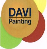 Looking to hire a professional painter