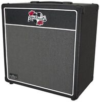 Blackheart BH112 cabinet WANTED 1x12