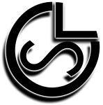 CS&L Shop