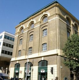 Hays Lane Office - Private or Shared, Fully Serviced, Various sizes *London Bridge - SE1*