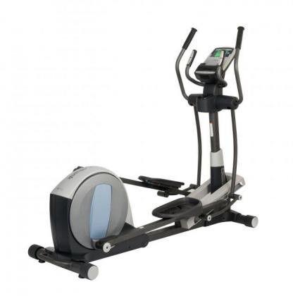 NordicTrack E7.0 elliptical/ cross trainer