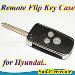 2006 Hyundai Sonata How To Program The Keyless Entry