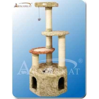 Cat Tree Carpet Ebay
