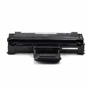 DELL GC502 New Compatible Black Toner Cartridge Part#:310-6640