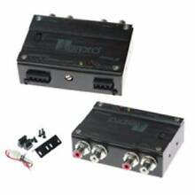 Aerpro APHL2 2 Channel Hi / Low Level Converter - brand new Casey Area Preview