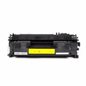 HP CF280A COMPATIBLE TONER M401a, M401d, M401dn, M401dne, M401dw