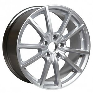 17 inch Winter Package -- Accord / Camry / Sonata / Fuzion / G37