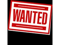 **WANTED** 3/4 Bedroom property to rent in Erskine/Bishopton/Inchinnan