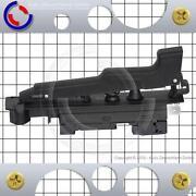 Bosch Schalter
