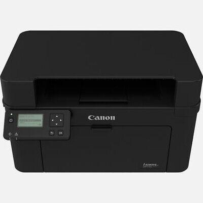 CANON STAMPANTE LASER B/N i-SENSYS LBP113W 2207C001AA
