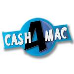 The-cash4mac