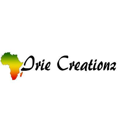 Irie Creationz