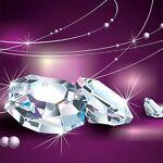 Closet Diamonds