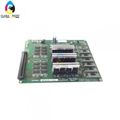 Original Roland Head Board For Roland Xc-540 Xj-540 Xj-640 Xj-740 Printer