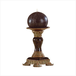 Candle Holder BRAND NEW